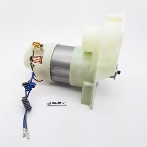 Motor 31011324 Reserveonderdeel SWAP-europe.com