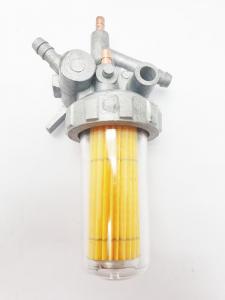 Filtre à gaz oil 31011957 Резервна част SWAP-europe.com