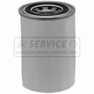 Filtre à huile hydraulique 20289427 Spare part SWAP-europe.com