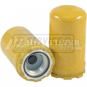 Filtre à huile hydraulique 20289441 Spare part SWAP-europe.com