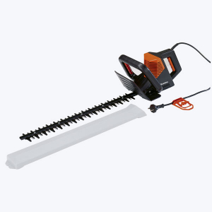 Taille haies électrique   ELECTRIC HEDGE TRIMMER 40 S, Art. 2300-20 40 S  SWAP-europe.com