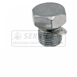 Vis 202821077 Spare part SWAP-europe.com