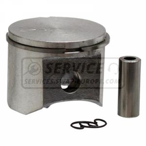 Kit piston/segments 202821090 Spare part SWAP-europe.com