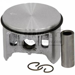 Kit piston/segments 202821096 Spare part SWAP-europe.com