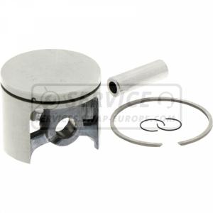 Kit piston/segments 202821092 Spare part SWAP-europe.com