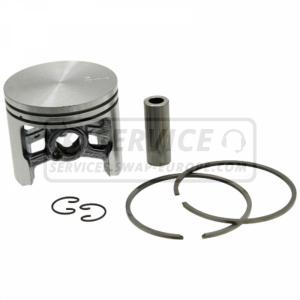 Kit piston/segments 202821097 Spare part SWAP-europe.com