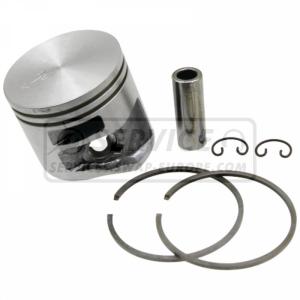Kit piston/segments 202821157 Spare part SWAP-europe.com
