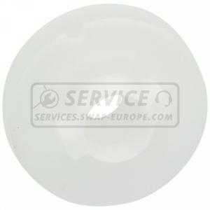 Poulie de lanceur 202821336 Spare part SWAP-europe.com