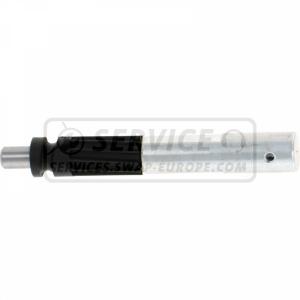 Axe de pompe à huile 202821699 Spare part SWAP-europe.com