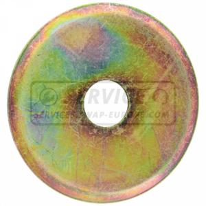 Rondelle 202821622 Spare part SWAP-europe.com