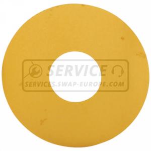 Rondelle 202821456 Spare part SWAP-europe.com