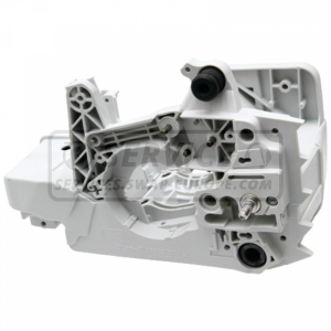 Carter moteur 202821089 Spare part SWAP-europe.com