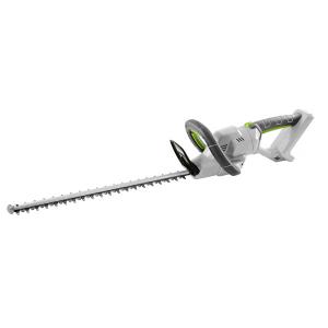 40V(2X20V) Cordless hedge trimmer 65009285 SWAP-europe.com