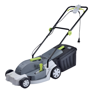 LAWN MOWER 1600W 870262 SWAP-europe.com