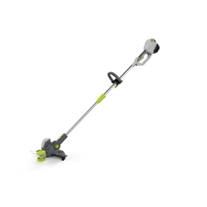 GRASS TRIMMER 40V WITHOUT BATTERY AND CHARGER 870384 SWAP-europe.com