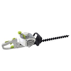 Hedge Trimmer 26CC 870872-auchan 2019 SWAP-europe.com