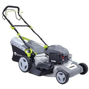 Lawn Mower 158cc 875950 SWAP-europe.com