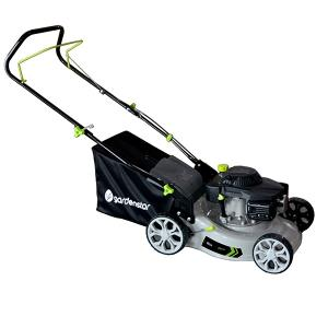 LAWN MOWER HAND PUSH 99CC 882155 SWAP-europe.com