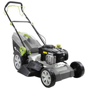 LAWN MOWER 140CC BS ENGINE 882159 SWAP-europe.com