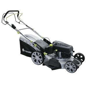 LAWN MOWER 173CC E-START 882161 SWAP-europe.com