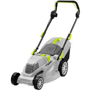 LAWN MOWER 1600W 882300 SWAP-europe.com