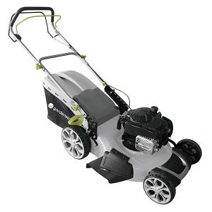 LAWN MOWER 150CC BS ENGINE 882744 SWAP-europe.com