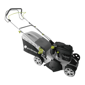 Lawn Mower 46 CM 139 CC 883425 SWAP-europe.com