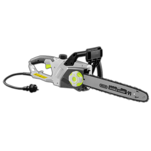 CHAINSAW 2200W OREGON CHAIN AND BAR 894766 SWAP-europe.com