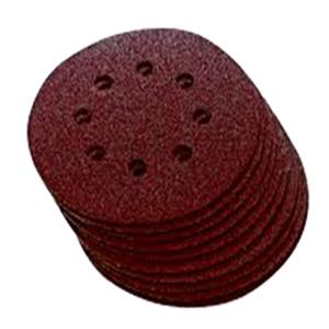 Outillage Accessoires et consommables - Granulométrie 80 ABHPO240-80 SWAP-europe.com