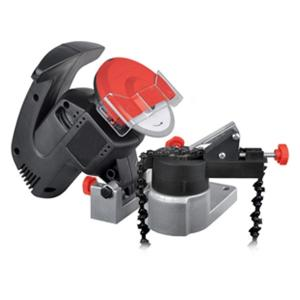 Blister Sharpening of chainsaws 100 mm - Sharpening Grinder 19267002 Spare part SWAP-europe.com