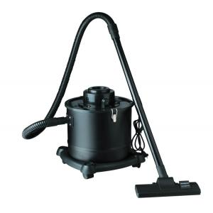 Vacuum cleaner AVC1200 SWAP-europe.com