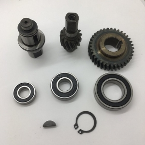 Spindel Axis 17262001 Spare part SWAP-europe.com