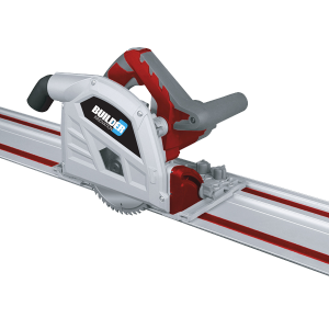Portable power tool Saw 1200 W BD1214SP-1 SWAP-europe.com
