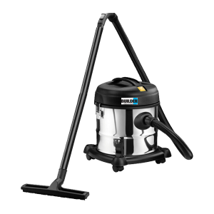 Vacuum cleaner BDAEP1200-20I SWAP-europe.com