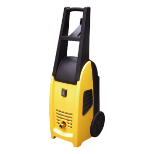 Electric Pressure Washer BDNHP1600 SWAP-europe.com