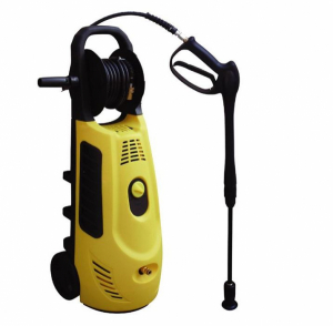 Electric Pressure Washer BDNHP2000 SWAP-europe.com
