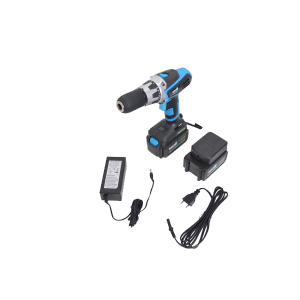 Cordless drill  BDP18VL26A-2BCH1 SWAP-europe.com