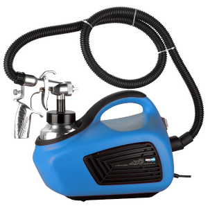 Paint sprayer 800 W BDSP800 SWAP-europe.com