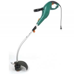 Electric Strimmer CBE1000 SWAP-europe.com
