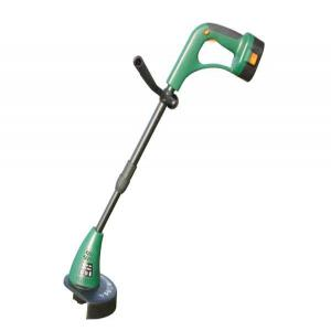 Cordless Strimmer CBE18V2BCR SWAP-europe.com
