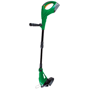 Cordless Strimmer 1.3 Ah CBE18VLIT SWAP-europe.com