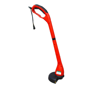 Electric Strimmer CBE220PBM SWAP-europe.com