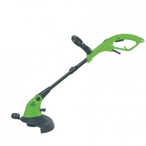 Electric Strimmer CBE550T SWAP-europe.com