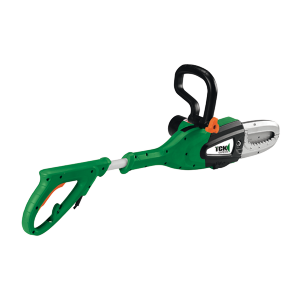 Electric pruning machine CBRE600 SWAP-europe.com