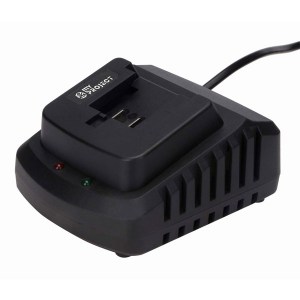 Charger 20 V - LED charge indicator CH-YFT2100-2500 SWAP-europe.com