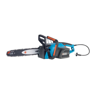 Tronçonneuse électrique    ELECTRIC CHAIN SAW CSI 4020-X, Art. 8863-20 CSI 4020-X SWAP-europe.com