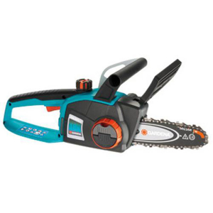 Elagueuse sans fil    ACCU CHAIN SAW CST 2018-Li, Art. 8865-20 CST 2018-Li SWAP-europe.com