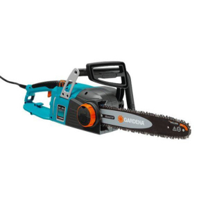 Tronçonneuse électrique   ECTRIC CHAIN SAW CST 3519-X, Art. 8862-20 CST3519-X SWAP-europe.com