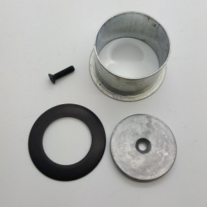Kit Compresseur 15336075 Spare part SWAP-europe.com
