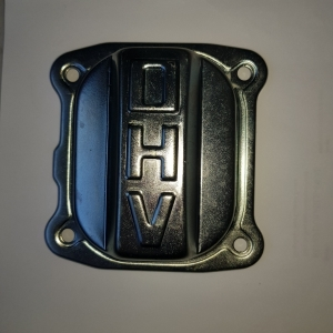 Rocker lever Cover 18109000 Spare part SWAP-europe.com